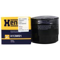 漢格斯特 H13W01/瑞納伊蘭特/朗/悅動i30/ix35/機油濾芯