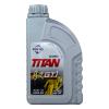 福斯機油 泰坦馭GT1 5w-30SN級1L全合成汽車機油潤滑油低灰分認證